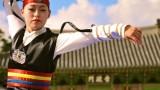 Tae Kwon Do en Seoul