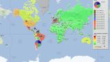 Españoles en el extranjero