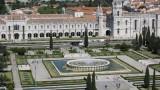 Mosteiro-dos-jeronimos-monasterio-de-los-jeronimos-Lisboa-Foto-Bernt-Rostad-FlickrCC-BY-2.0