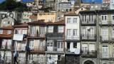 Porto (2)